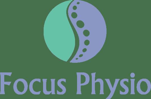 Focus Physio